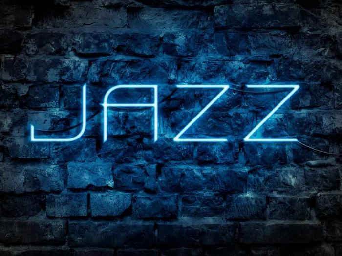 Soul Jazz Sundays with Taylor Pierson Trio